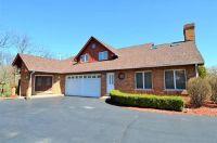 Home for sale: 110 Timber Edge Ln., Palos Park, IL 60464