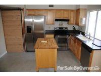 Home for sale: 3843 Ironwood Dr., Phoenix, AZ 85044