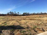 Home for sale: Lot #416 Charleston Dr., Mount Washington, KY 40047