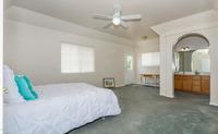 Home for sale: 7190 N. Valley Vista Rd., Prescott Valley, AZ 86315