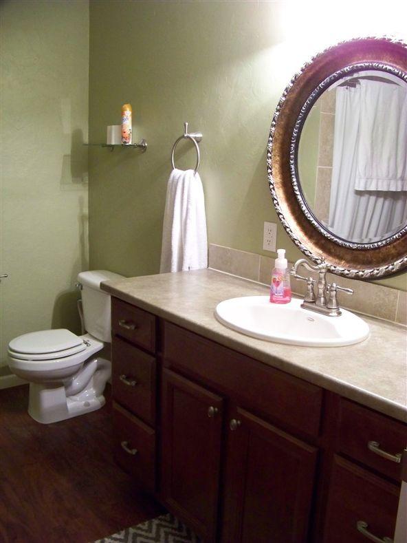 2011 Hi St., Dodge City, KS 67801 Photo 15