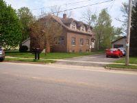 Home for sale: 643 E. Main St., Sparta, WI 54656
