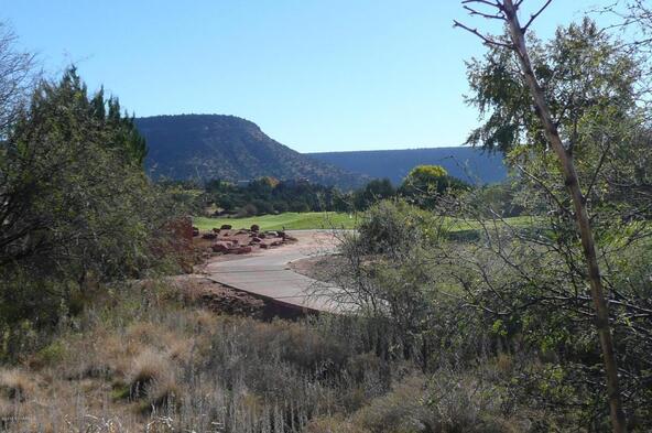 105 Saddlehorn, Sedona, AZ 86351 Photo 4