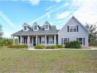 Home for sale: 3567 N. Canoe Creek, Kenansville, FL 34739