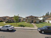 Home for sale: Peachtree, Stockton, CA 95203