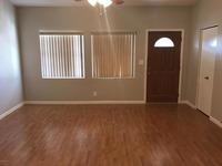 Home for sale: 2929 E. Broadway Rd., Mesa, AZ 85204