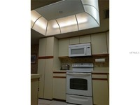 Home for sale: 6503 Stone River Rd., Bradenton, FL 34203