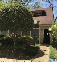 Home for sale: 1910 Chandalar Ct. Ct, Pelham, AL 35124
