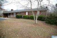 Home for sale: 18404 Hwy. 160, Cleveland, AL 35049