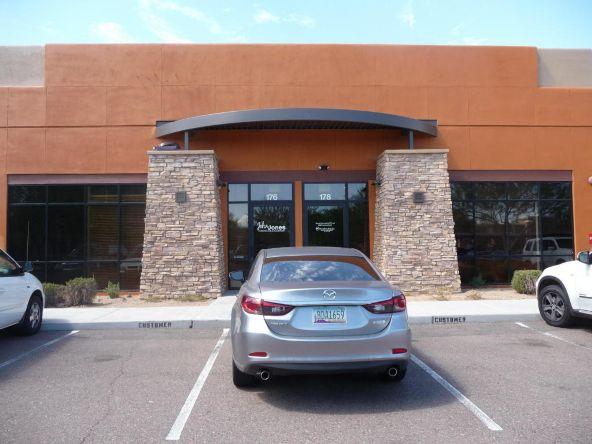 20325 N. 51st Avenue, Glendale, AZ 85308 Photo 1