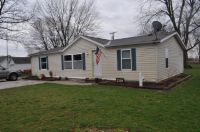 Home for sale: 2339 East Pulaski St., Star City, IN 46985
