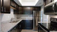 Home for sale: 4221 Jolor Way, Virginia Beach, VA 23462