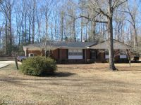Home for sale: 431 S. Emma St., Robbins, NC 27325