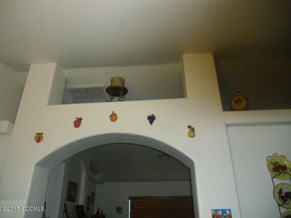1028 Paseo Lobo, Rio Rico, AZ 85648 Photo 7