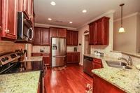 Home for sale: 188 Coral Ridge, Palmetto, GA 30268