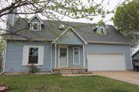 Home for sale: 1209 N. Morris, Rose Hill, KS 67133