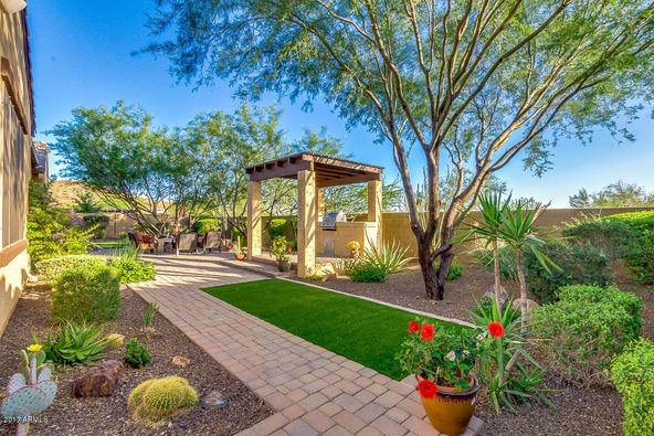 1529 W. Oberlin Way, Phoenix, AZ 85085 Photo 61