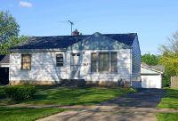 Home for sale: 347 South Michigan Avenue, Villa Park, IL 60181