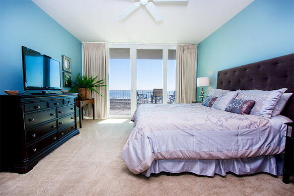 28107 Perdido Beach Blvd., Orange Beach, AL 36561 Photo 9