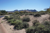 Home for sale: 25661 N. 113th Way, Scottsdale, AZ 85255