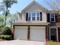 Home for sale: 1671 Fair Oak Way, Mableton, GA 30126