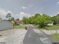 Home for sale: 6th, Jackson, GA 30233