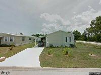 Home for sale: Lychee, Sebastian, FL 32976