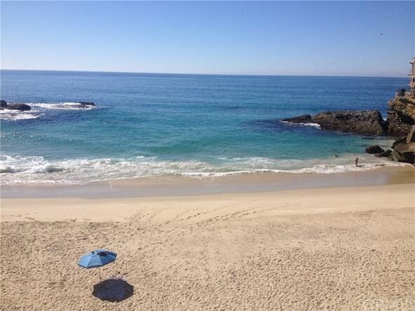 31755 S. Coast Hwy. #410, Laguna Beach, CA 92651 Photo 23