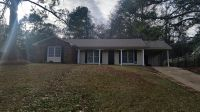 Home for sale: 2835 Hilyer Dr., Columbus, GA 31907