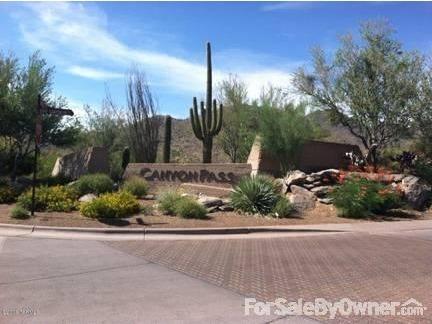 14821 Dove Canyon Pass, Tucson, AZ 85658 Photo 44
