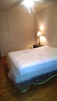 Home for sale: 21 Camino Moreno, Arenas Valley, NM 88022
