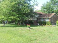 Home for sale: 4006 Cumberland Dr., La Grange, KY 40031