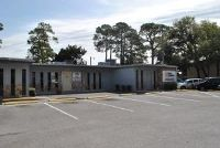 Home for sale: 107 S.E. Tupelo Avenue, Fort Walton Beach, FL 32548