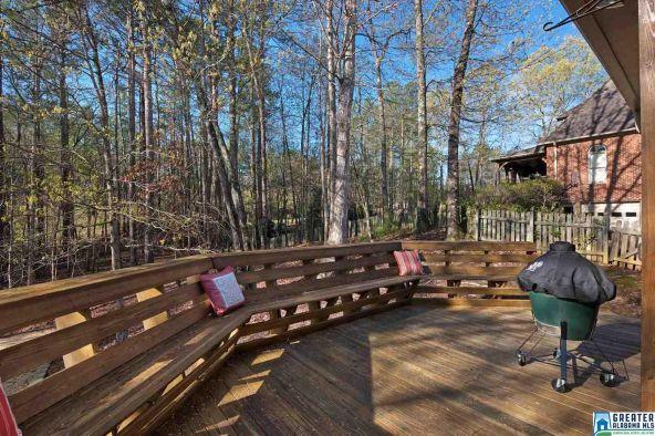 1137 Lake Colony Ln., Vestavia Hills, AL 35242 Photo 92
