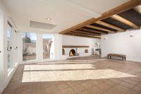 Home for sale: 304 Villeros St., Santa Fe, NM 87501