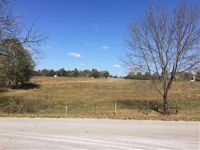 Home for sale: 4043 Barnesburg Rd., Somerset, KY 42503
