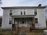 Home for sale: 829 Maple St., Staunton, VA 24401