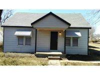 Home for sale: 209 Vine St., Chelsea, OK 74016