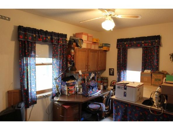 24005 County Rd. 111, Aitkin, MN 56431 Photo 6