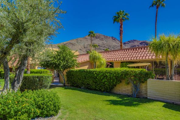 3359 Andreas Hills Dr., Palm Springs, CA 92264 Photo 35