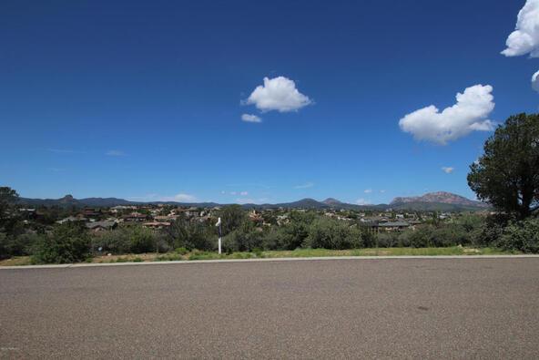 1559 Via Linda Ln., Prescott, AZ 86301 Photo 3