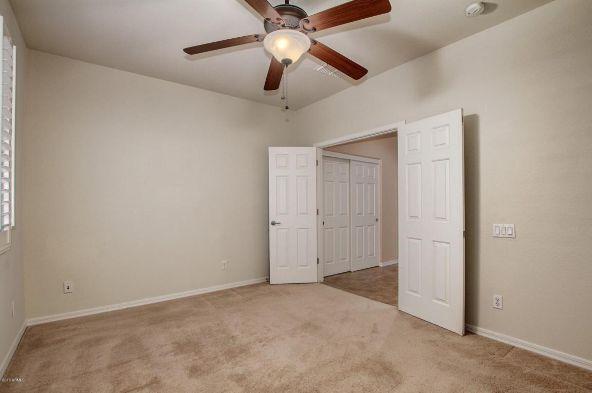 11121 E. Ravenna Avenue, Mesa, AZ 85212 Photo 30