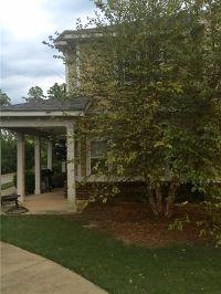 Home for sale: 1957 Wire Rd., Auburn, AL 36832