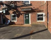 Home for sale: 17 Ct. St., Plymouth, MA 02360