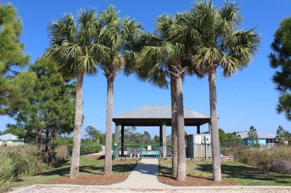 5781 Hwy. 180 #0000, Gulf Shores, AL 36542 Photo 19