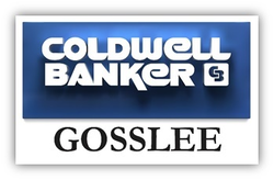 Coldwell Banker Gosslee