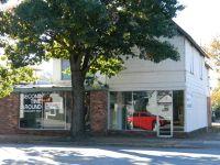 Home for sale: 1912 Walton Way, Augusta, GA 30904