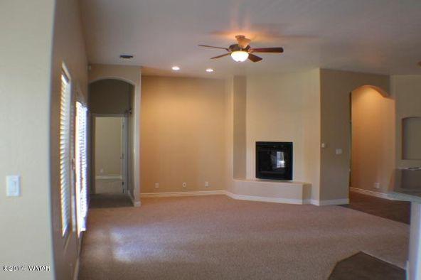 2054 S. Pinewood Ln., Pinetop, AZ 85935 Photo 11