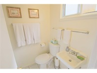 Home for sale: 209 Rosecrans Avenue, Manhattan Beach, CA 90266