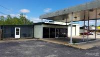 Home for sale: 19175 W. Main St., Huntingdon, TN 38344